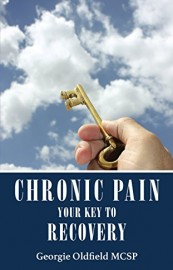 Chronic Pain Your Key to Recovery