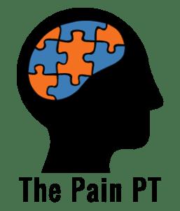 The Pain PT