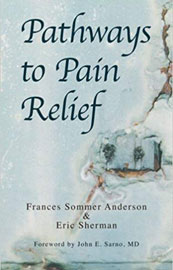 Pathways to Pain Relief