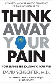 Think Away Your Pain